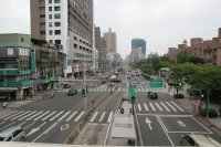 Taipei, Taiwan, May 2012