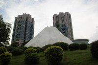 China, Shenzhen, May 2012