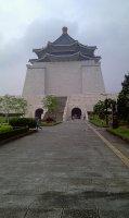 Taiwan, May 2011