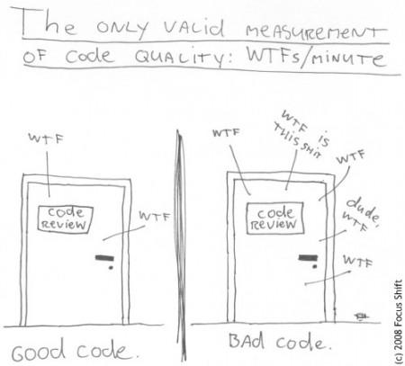 code_review.jpg